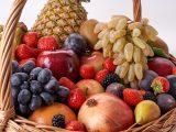 cara-memilih-buah-yang-bagus