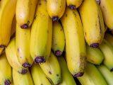 jenis-pisang-yang-mahal